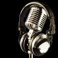 musictechnews
