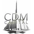 CDM Capital