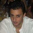 Nicolas Trad