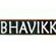 Bhavikk Shah