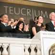 Teucrium