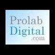 prolabdigital12