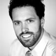 Elliott Orsillo, CFA