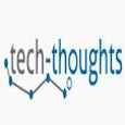 Tech Thoughts