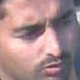 Suresh Gupta