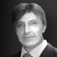 Andreas Spiro