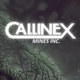 CallinexMines