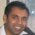 Amit Saraf