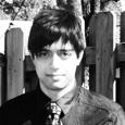 SA Editor Samir Patel