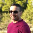 SA Editor Daniel Shvartsman