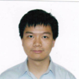 Yifeng Mao