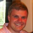 David Kronenfeld