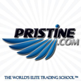 Pristine Trading Education