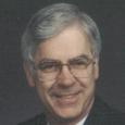 Jon M. Taylor