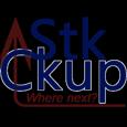 StkCkup