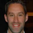 Dave Dierking, CFA