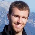 Michael Strohmann
