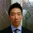 Simon Trinh