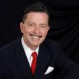 Ron Copley