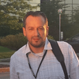 Gold Silver Worlds