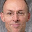 Craig Israelsen