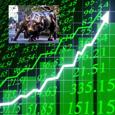 Alcista Markets