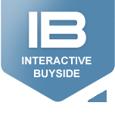 Interactive Buyside