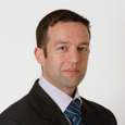Matthew Salter, CFA