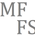 Michael Foster Financial Services