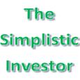 The Simplistic Investor