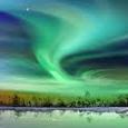 Aurora Research