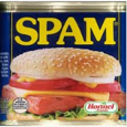 Spamwich