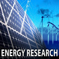 Baruch Energy Research