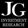 JG Investment Research