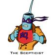 The Scepticist