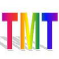 The TMT guy