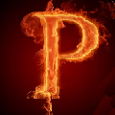 Powerburn Energy