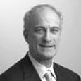 Tom Burnett, CFA