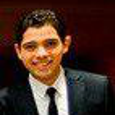 Tarek Dogheim