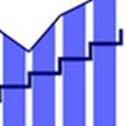 Dividend Nut
