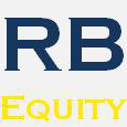 RB Equity