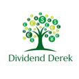 Dividend Derek