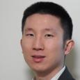 John X. Liu