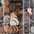 Dividend Value Investor