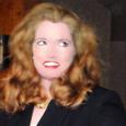Maureen Rhemann