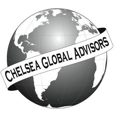 Chelsea Global Advisors