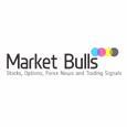 Market Bulls