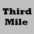 Third Mile