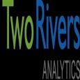 Two Rivers Analytics