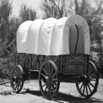 Value Wagon
